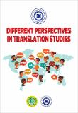 Different-Perspectives-In-Translation-Studies.pdf.jpg